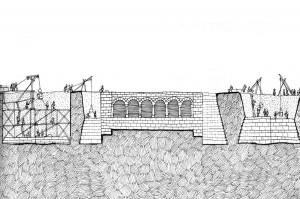 catedralgotica-05