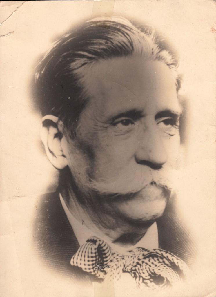 05.Manuel Treviño