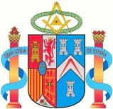 Gran_Logia_de_Espa_a.1