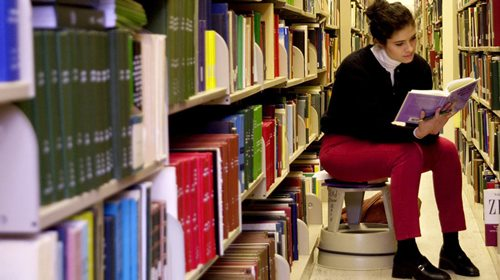 La humildad intelectual como antídoto contra la prepotencia