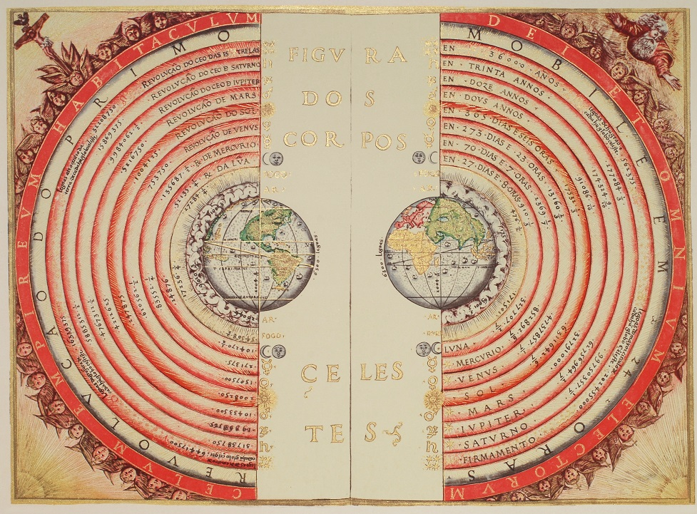 Masonería, racionalismo y misticismo