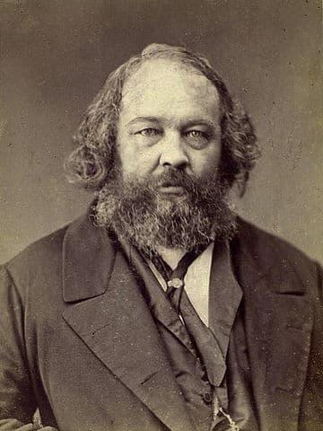 Marxismo, anarquismo, masonería