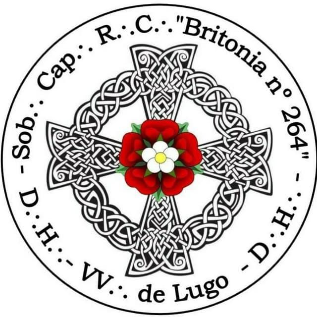 Nuevo Capítulo de la Federación Española de Le Droit Humain