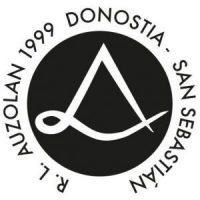 La Masonería Mixta y el Internacionalismo