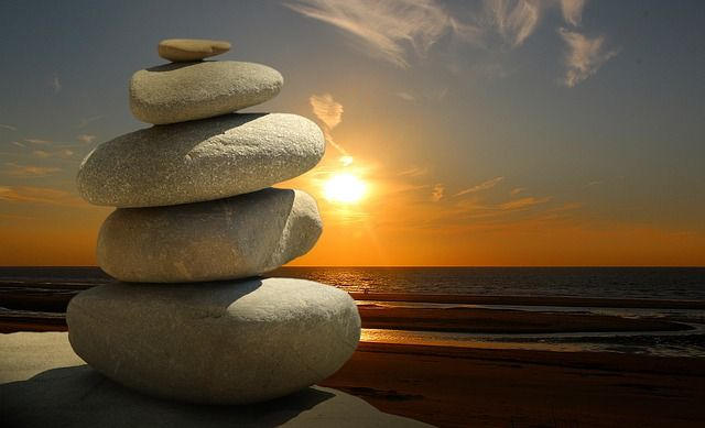 Masonería y espiritualidad